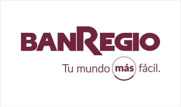 Banco Regional de Monterrey