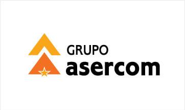 Grupo Asercom, S.A. de C.V.