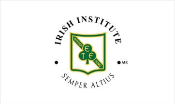 Instituto Irlandes de Monterrey