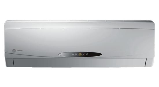 Minisplit Trane 3 Toneladas Airea Condicionado