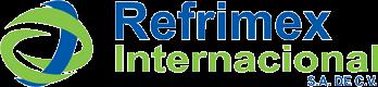 Refrimex Internacional